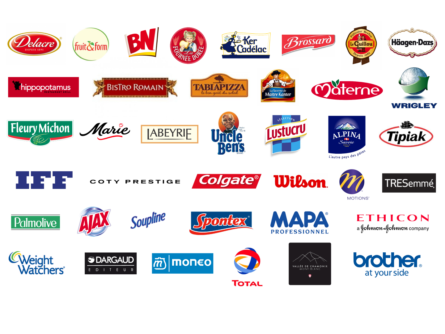 Brands_Poly
